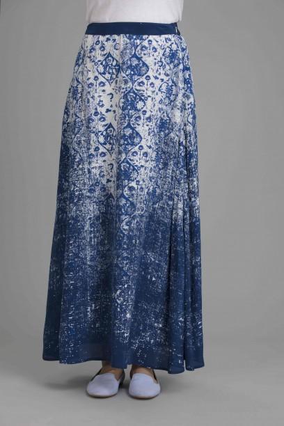Cheryl Maxi Skirt