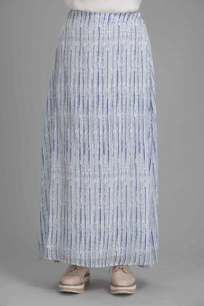 Celia Maxi Skirt