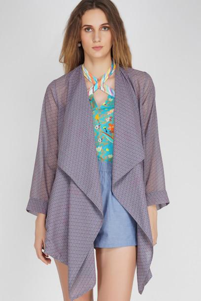 Remy Kimono