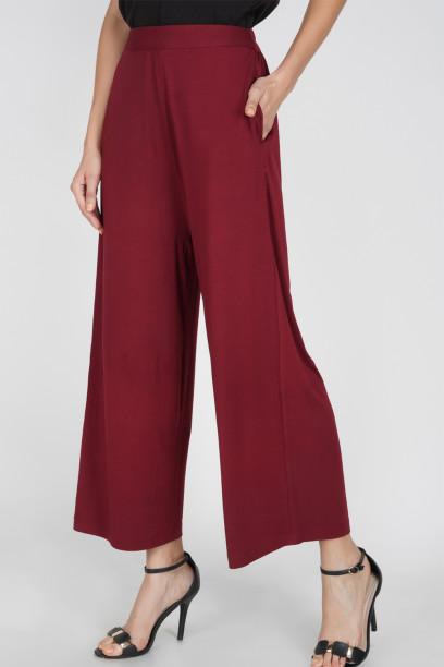 Anisha Pants