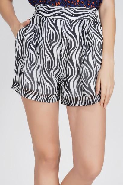 Reva Shorts